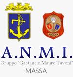 A.N.M.I. Massa - Gruppo