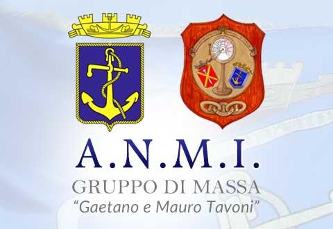 News: Rinnovo tesseramento 2021 e presentazione domande per posto spiaggia e barca - A.N.M.I. Massa